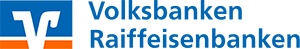 Logo Volksbank Raiffeisenbank