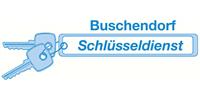 Logo Buschendorf Schlüsseldienst
