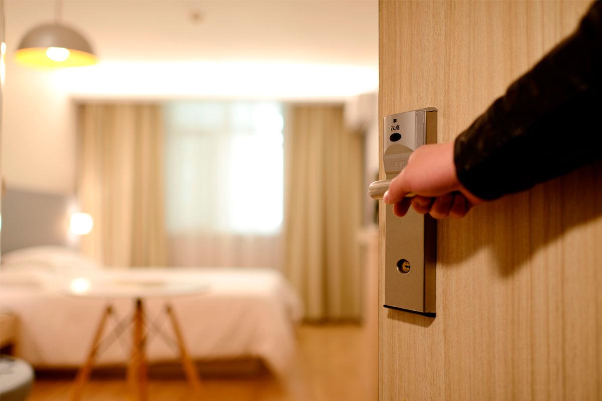 Gästewohnungen in Zeitz
