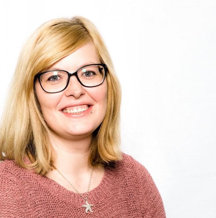 Doreen Freund