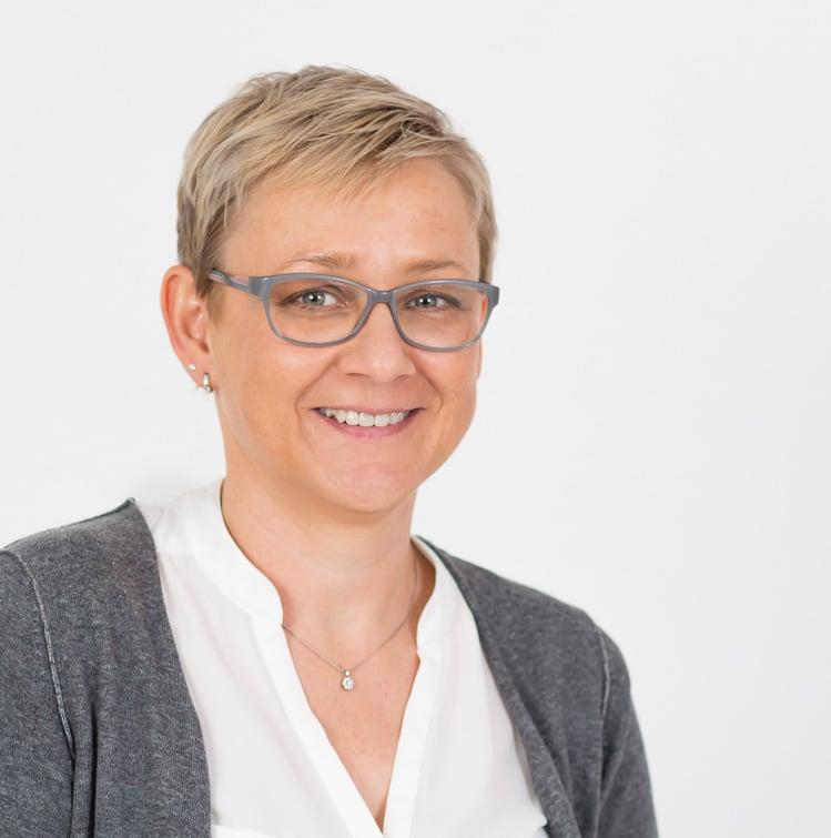 Sandra Senger